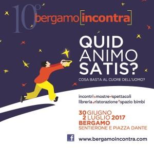 Bergamo Incontra